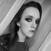 viktoriachka's Profile Photo
