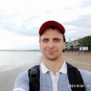 nazarenkovladimyr's Profile Photo