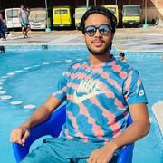 mahmoudmousa1997's Profile Photo