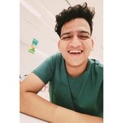 moatazghanem69's Profile Photo