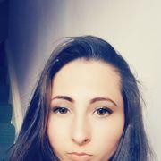 sigita789's Profile Photo
