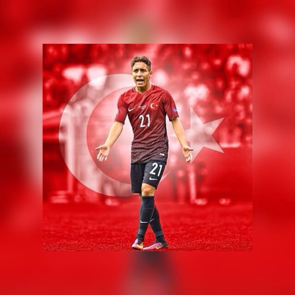 emirhanarslan38's Profile Photo
