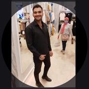 AbdoMohamed820's Profile Photo