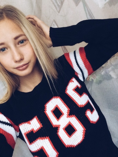 alino4ka_saharnaya_feya's Profile Photo