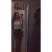 Maria_habbiibbii's Profile Photo