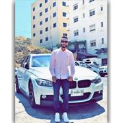 mahmoudjookr's Profile Photo
