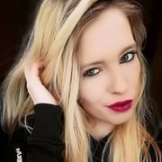 Schlumpfinechen_'s Profile Photo