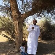 alashari91's Profile Photo