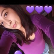 AstridFrezhkyRodriguez's Profile Photo