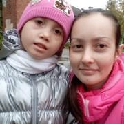 alyonushka1458's Profile Photo
