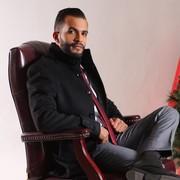 Eng_Omar_Alassaf's Profile Photo