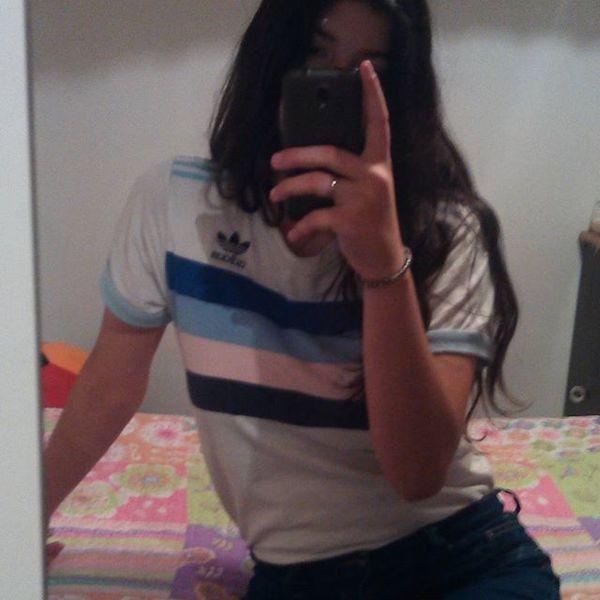 InesCatarina657's Profile Photo