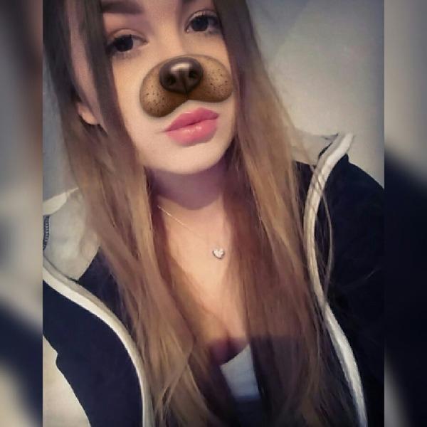 aileenalias's Profile Photo