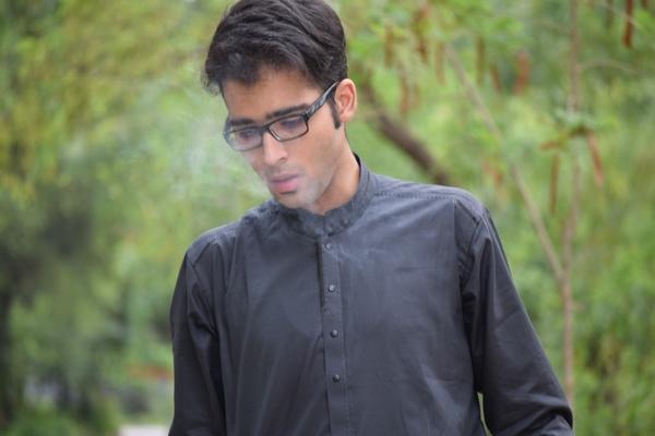 badguyyyy's Profile Photo