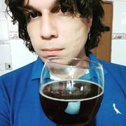 RobertoFranca462's Profile Photo