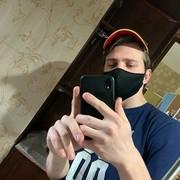 valeriy322's Profile Photo