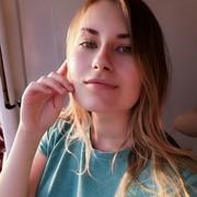 mashkamashk's Profile Photo