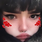 Hell_69's Profile Photo
