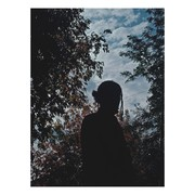 wow__meo's Profile Photo