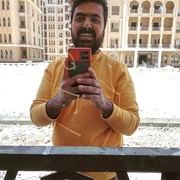 Ahmedmoawad00's Profile Photo