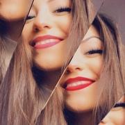 jenniferMaarin's Profile Photo