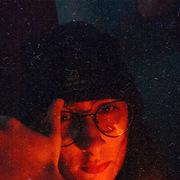 GIADAgiaa's Profile Photo