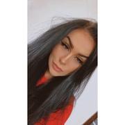 marlenaedyta_'s Profile Photo