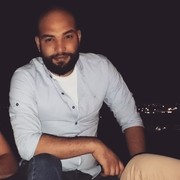 Aban_Manasra's Profile Photo