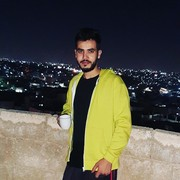 amir_harb's Profile Photo