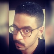 Fahdoo's Profile Photo