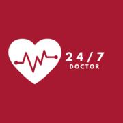 doctorslive's Profile Photo