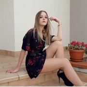Marti_miglio03's Profile Photo