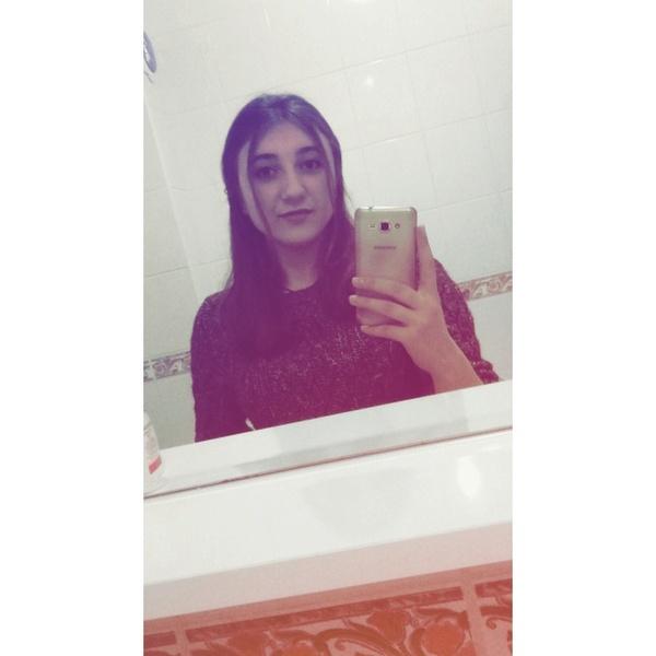 asrkya924's Profile Photo