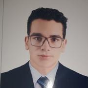 mohamedkhaled2011497's Profile Photo