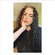 Manjx3's Profile Photo