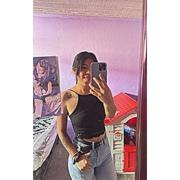 Netes16's Profile Photo