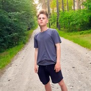 DamianWroblewski276's Profile Photo