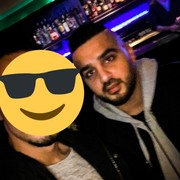 musti_ali_urfa's Profile Photo