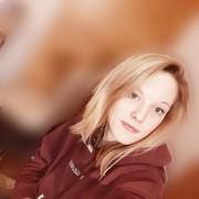 nikarajli00's Profile Photo