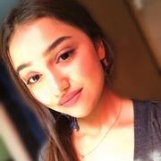 muur__kisaa's Profile Photo