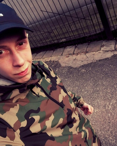GoGieeL's Profile Photo