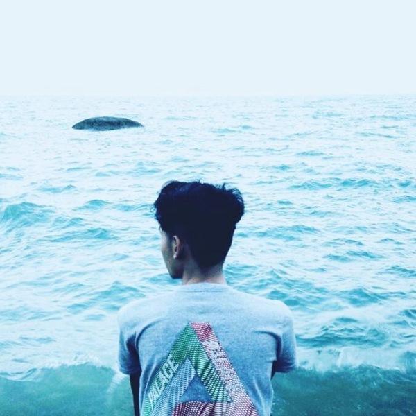 somiah_alturki's Profile Photo