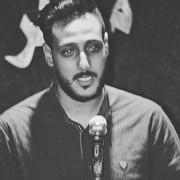 mahmoud19_'s Profile Photo