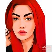 OlcixAriel1919's Profile Photo