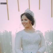 shereensalama199's Profile Photo