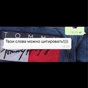 zaga_stomik's Profile Photo