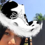 dwiirollies's Profile Photo