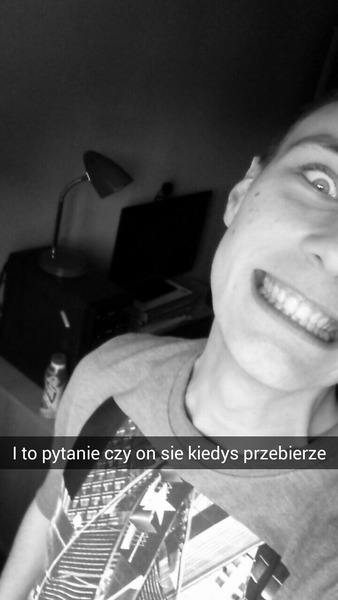 KraweznikZaglady's Profile Photo