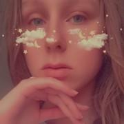 AsunaSAO_FR's Profile Photo