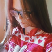 id216841371's Profile Photo